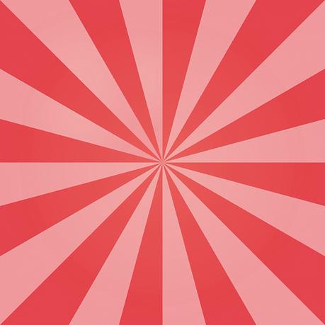 rays-star-burst-background.jpg.png