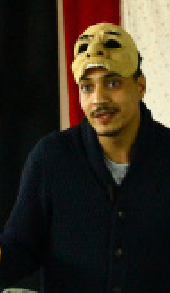 Soufian Khalil.png