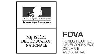 FDVA-1-800x400_edited.jpg