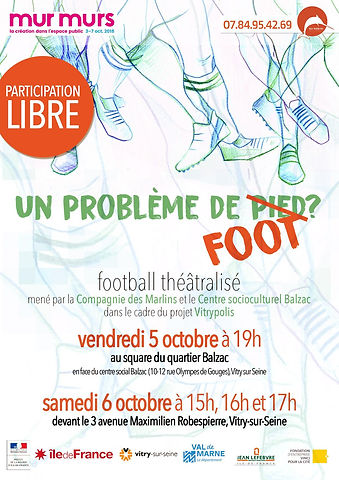 Invitation_-_Un_problème_de_foot_-_05_et