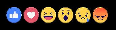 Emojis facebook.png