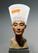 Nefertiti's secret