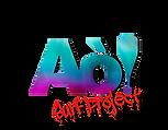 Aò_Surf_Project_logo.png