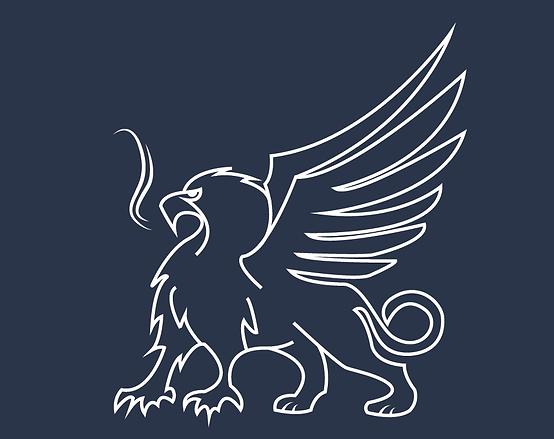 Logo-Square-RGB-01.png
