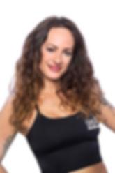 Spin-Up Spinup Poledance Polefitness Bern Lyss Trainerin Natalia