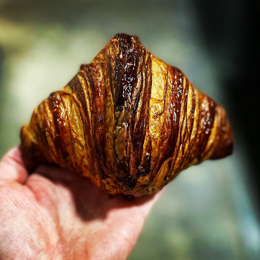 w-croissant.JPG