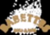 BAB_Logo_TYPE03.png