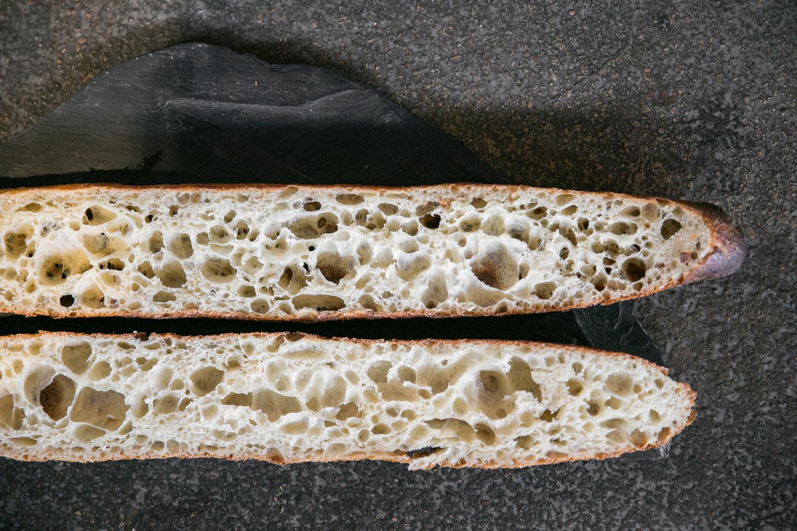 starchefs briana balducci bread2.jpg