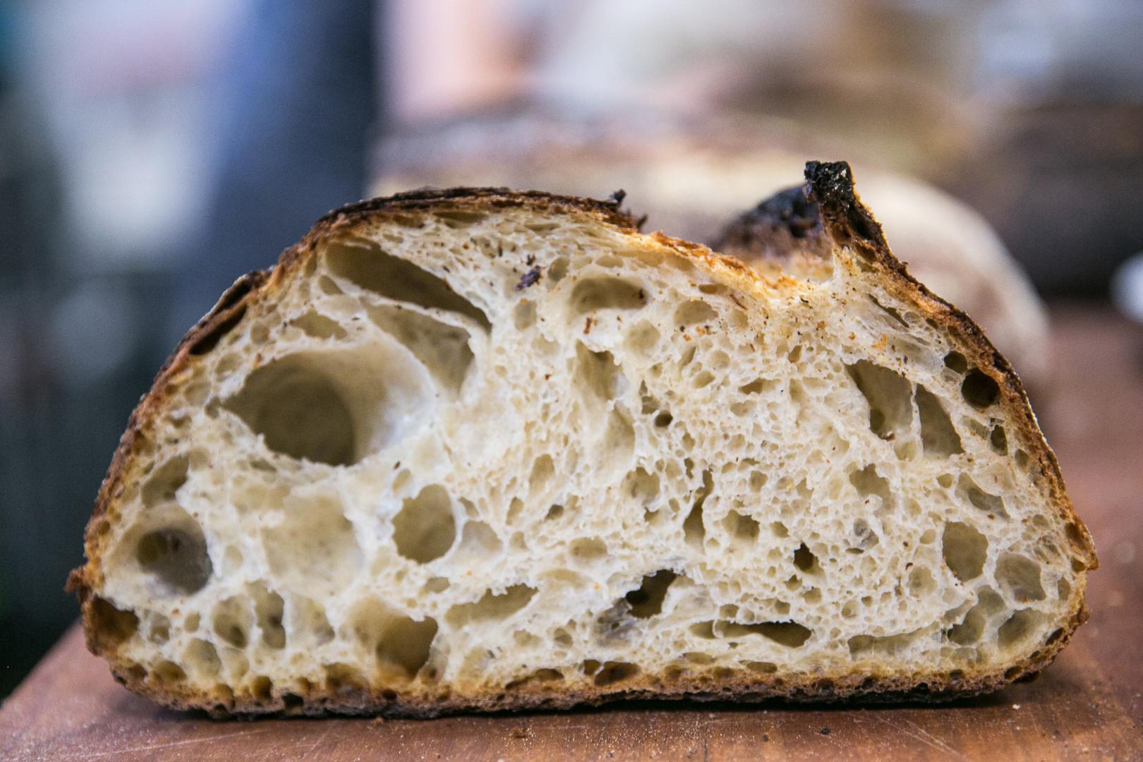 starchefs briana balducci bread4.jpg