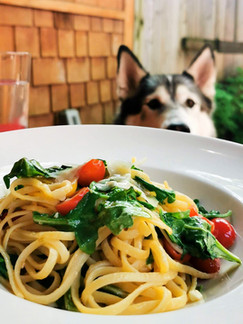 Kingston, ON: Dine With Your Dog In An Old Limestone Stable Through A Haunted Alleyway