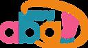 logo-stepsaba.png