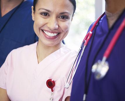 offerte di lavoro infermiere/educatrice a tempo indeterminato