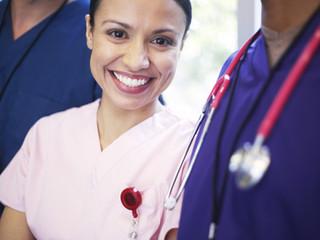 Nurses Need
