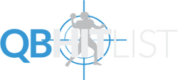 logo qbhitist.png