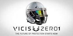 Vicis Logo 2.jpg