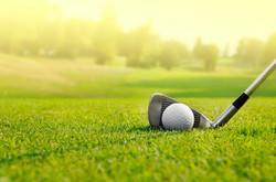 GolfTournaments.jpg