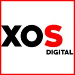 XOS LOGO 2.jpg