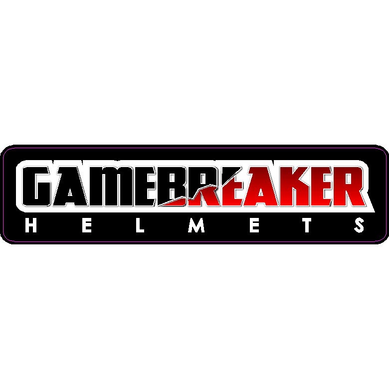 GAMEBREAK HELMET LOGO.jpg