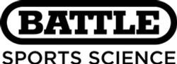 sponsor-battlesports.jpg
