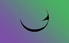 CoX_Logo_invert.png