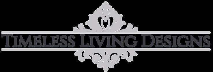 TLD-logo3.png
