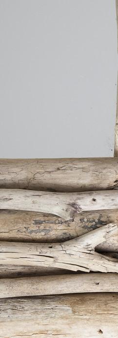 wood-2369041_1920.jpg