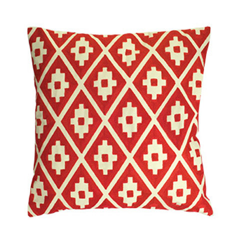 Pillow Set of Two