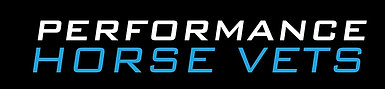 Performance Horse Vets Logo-01.png