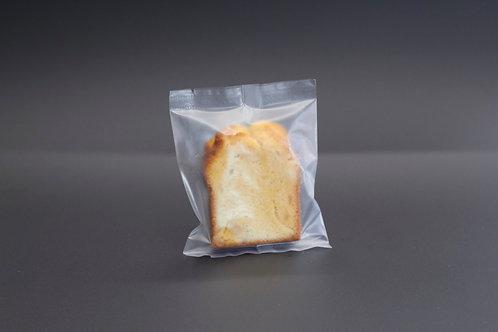 Cake citron パウンドケーキ(シトロン)