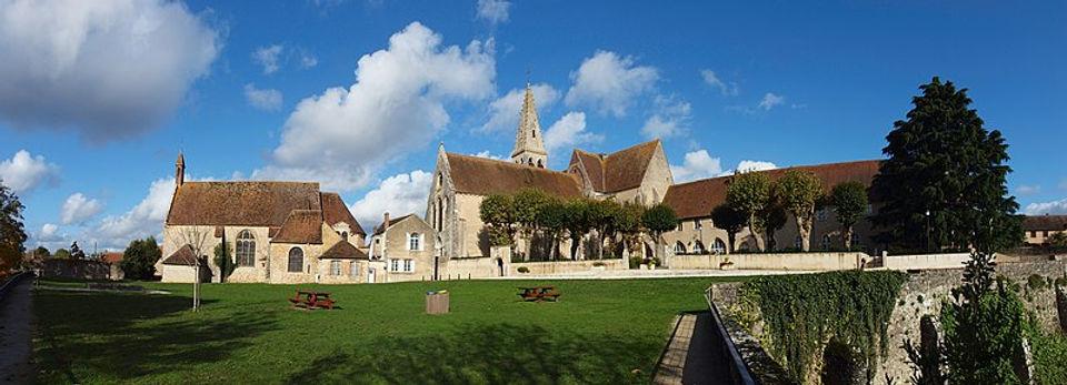 800px-Ferrières_en_Gatinais-FR-45-abbaye
