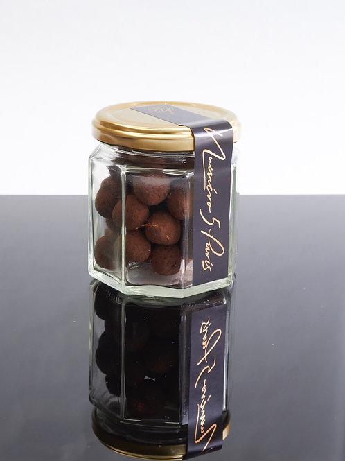 Noisette Chocolat ノワゼットショコラ