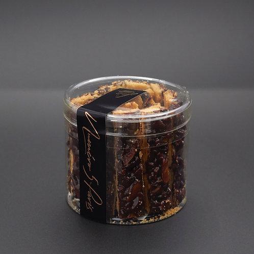 Florentins - Cacao -フロランタン(カカオ)