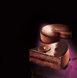 Rough_HD1_MiroirChocolat_Face