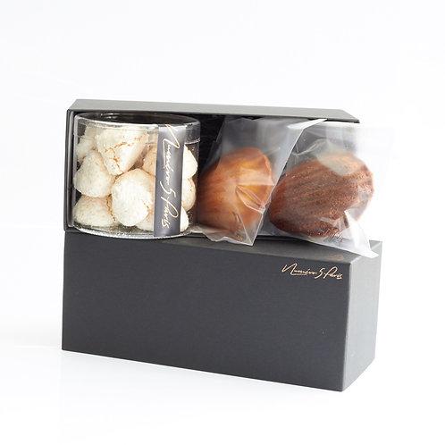 Gift Box fourmi(フルミ)