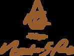 logo_2021_tokyo.png