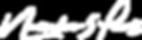 Logo_name_WH.png