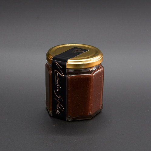 Chocomel(ショコメル)キャラメルチョコスプレッド