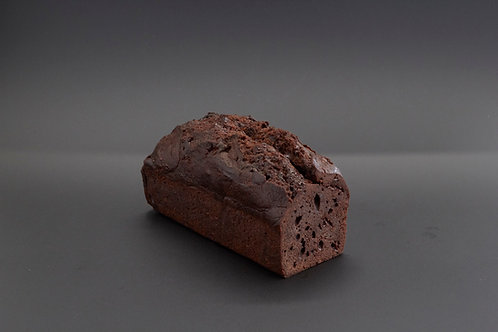 Cake chocolat パウンドケーキ1本(ショコラ)