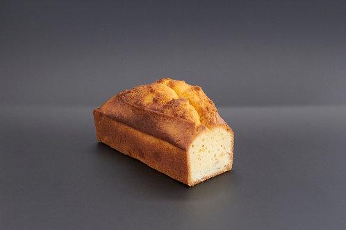 Cake citron パウンドケーキ1本(シトロン)