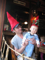 gnome hat making (22 of 24).jpg