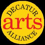 daa-new-logo-1.png