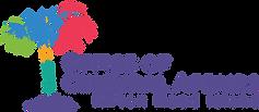 HHIOCA-Full-Logo-Color.png