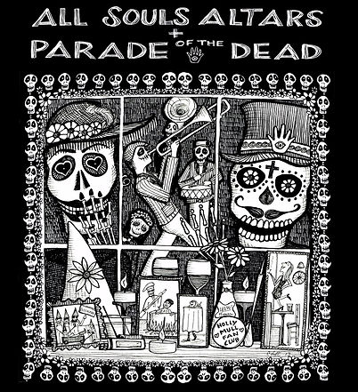 Parade of the Deadpreview_edited.jpg