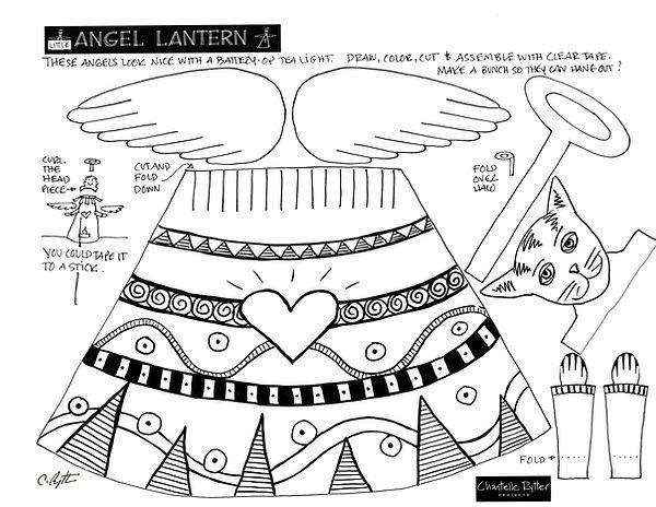 LilRexAngelCat.jpg