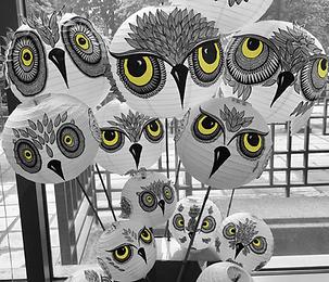 OwlLanterns.png