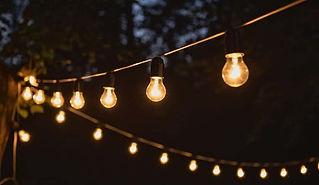 Vintage-String-Lights-5-27-5-1000x580.jp
