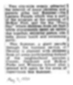 LPHistoryDecatur5_7_1950.png