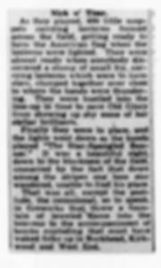LPHistoryGrantField5_5_1940 1.png
