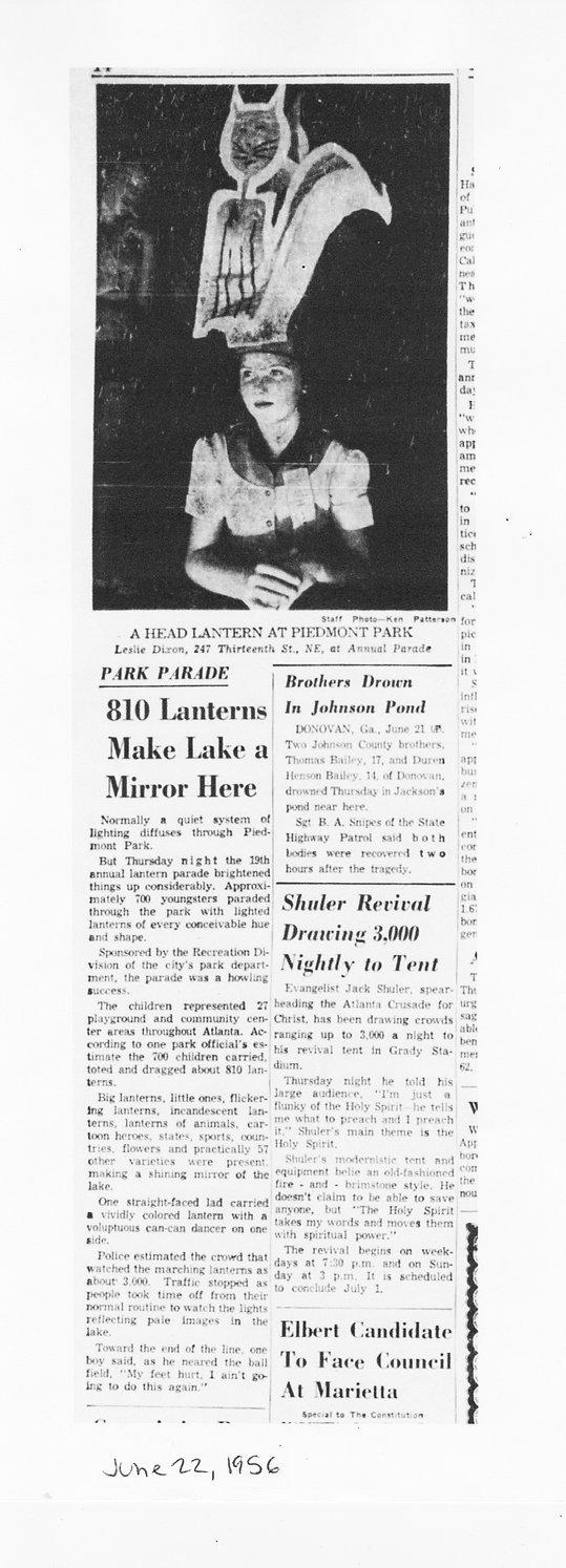 LPHistory6_22_1956.jpg