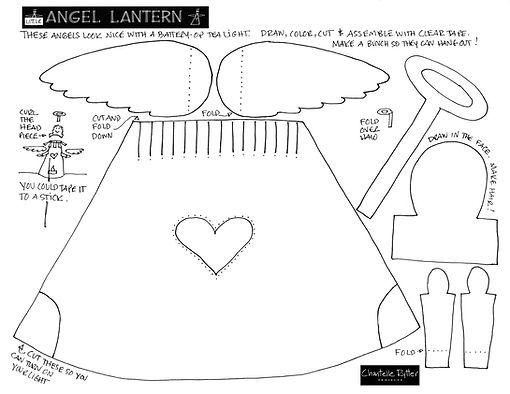 LilAngel2020.jpg